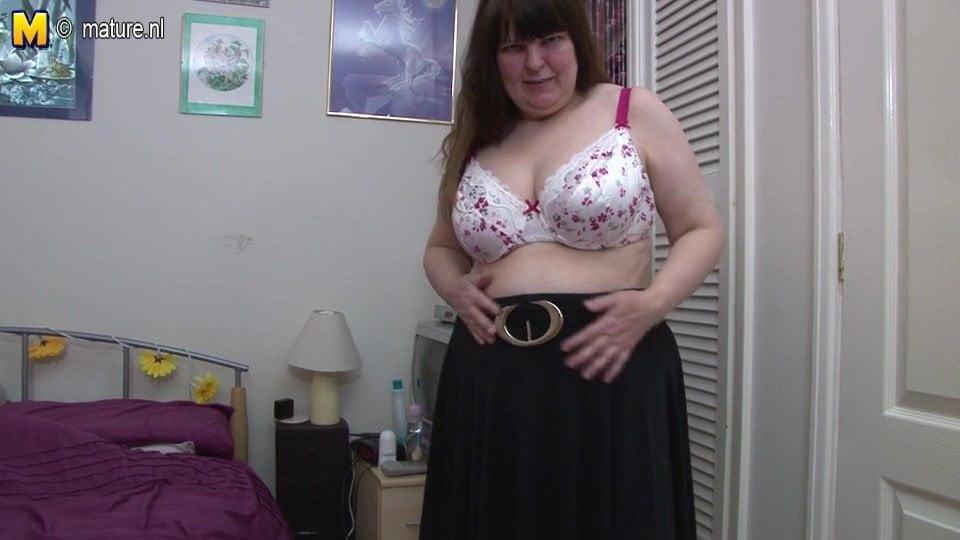 pornographe sex Bresil