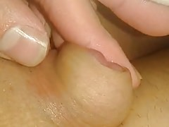 Fucking free shaven flaccid cock clips yeah! How