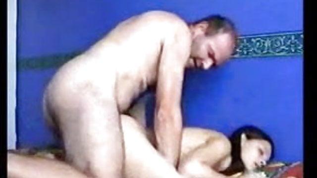 Тест Вудман Порно Видео