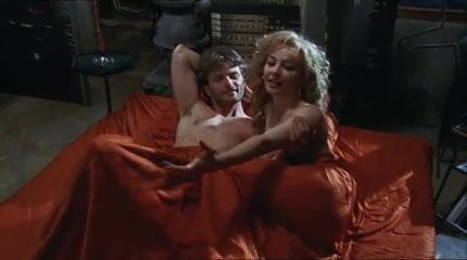 photo Moana pozzi free videos sex movies porn tube