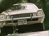 Supercharger (1971) 3of3