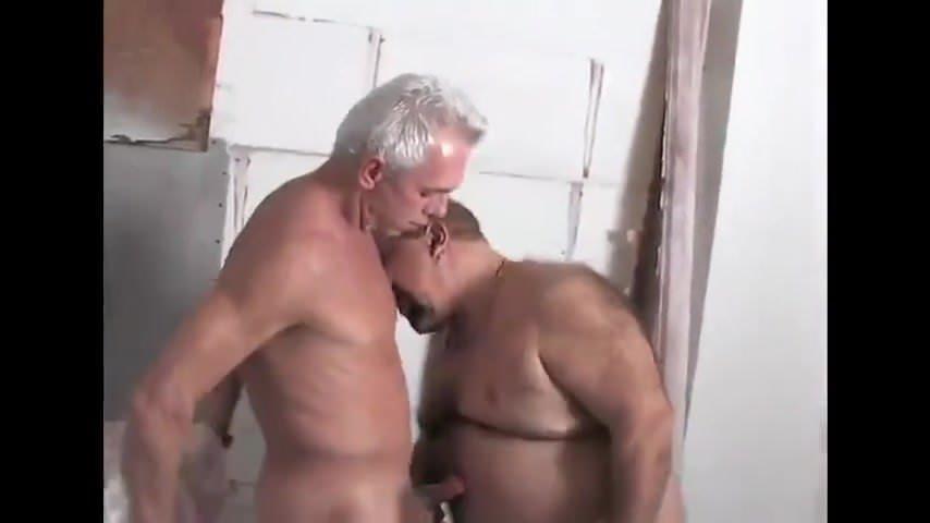 chub grandpa