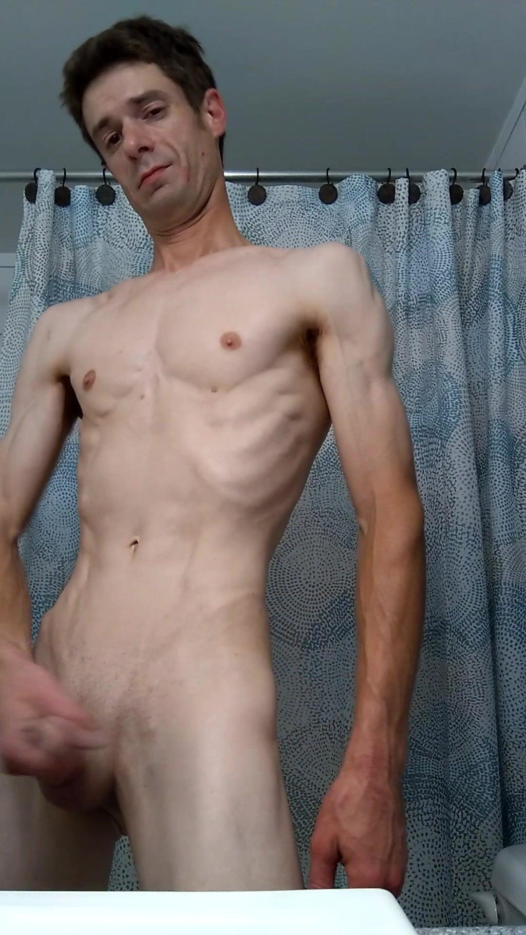 Free masterbaiting porn porn tube