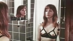 JUBILEE STREET - vintage hardcore porn music video