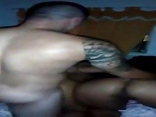 sexo com duas pos balada
