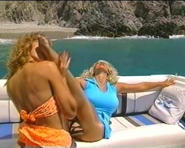 Смотреть онлайн порно видео с ava lustra