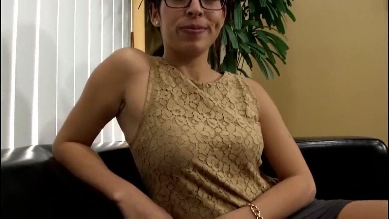 Stepmom  Stepson Affair 64 Truth Or Dare Free Hd Porn 53-9161