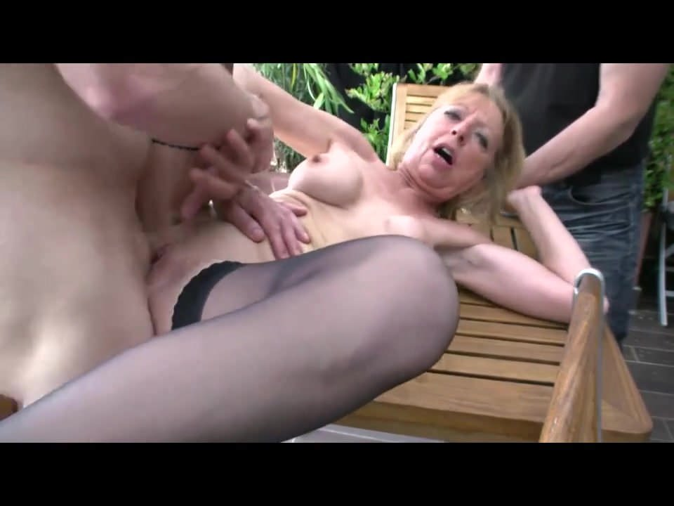 Exotic creampie angel lupe
