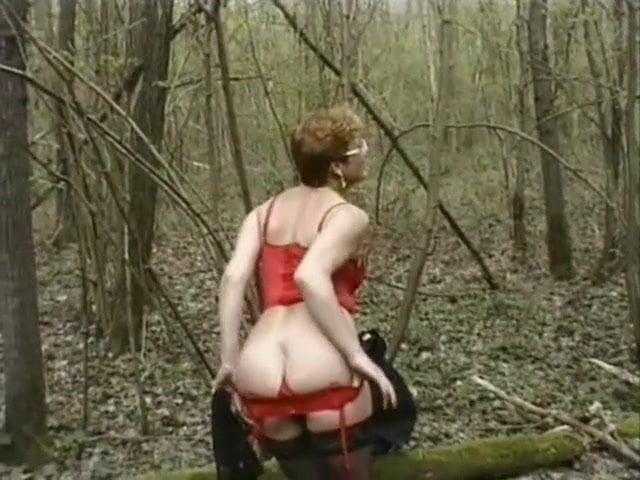 Tanya Tate Milf porno