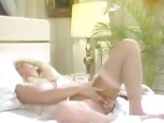 Jane Bond Meets Octopussy - 1986