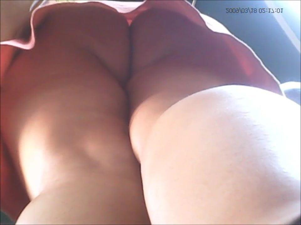 Upskirt Upskirt Compil 38, Free Upskirt View HD Porn 78