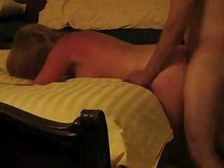 wife fucked by student while hubby watched