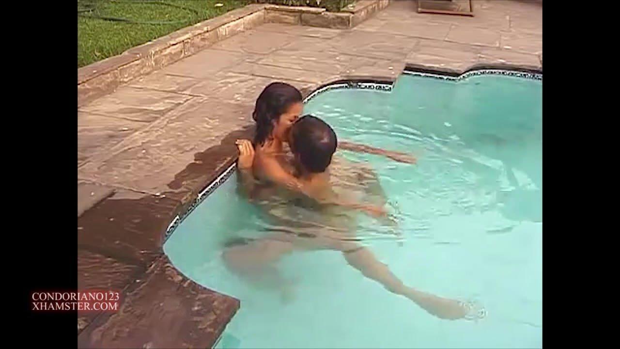 Naught teen girl boys nude and sex youtube