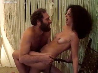 braga naked Sonia