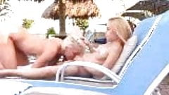 Ahley tesdale nude
