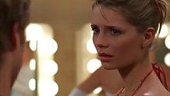 Rachel Bilson - OC