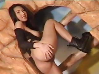 Download video bokep Jing Cai Er solo-by PACKMANS  Mp4 terbaru
