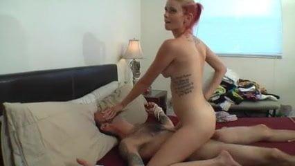Big tits blonde milf pov blowjob_pic9107