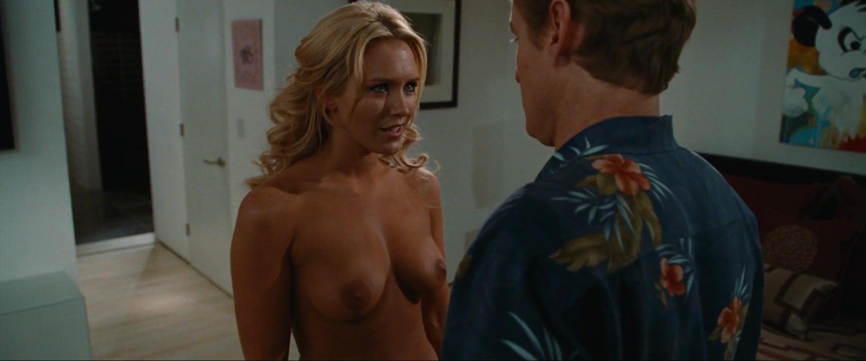 Amateur latina big ass nude
