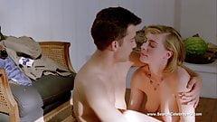 Saskia Reeves nude - Close My Eyes