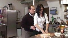 Lea Magic Kitchenmaid
