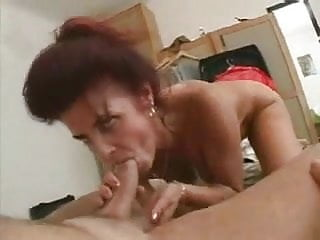 Download video bokep mom and not her son in law Mp4 terbaru