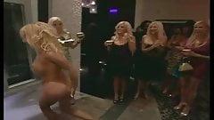 Pamela Anderson - Girls Next Door uncensored