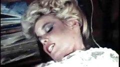 8mm Vintage(Short 'n Sweet)Lisa Lake,Greg Derek (Gr-2)