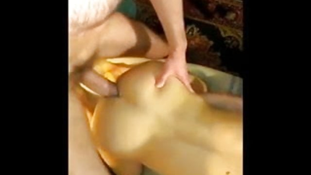 happens. asian tits with free sex cam no credit card entertaining phrase confirm