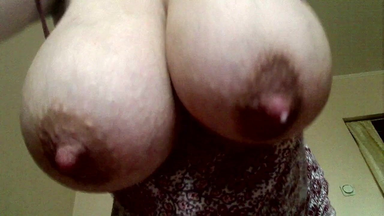 My daughters huge tits-2945