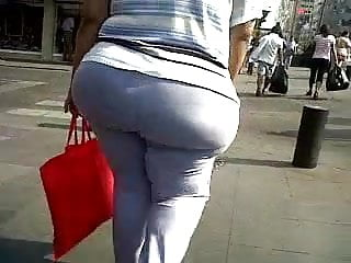 mega butt mature 2