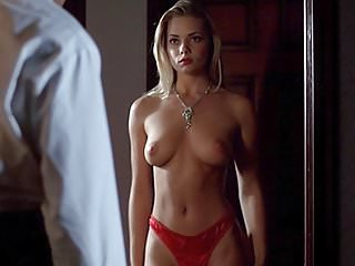 Jaime Pressly Nude Boobs And Sex In Poison Ivy Movie Mp