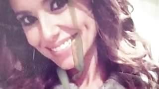 Tribute to Cheryl Fernandez-Versing 2