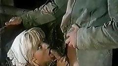 Europorn Z - Full Movie