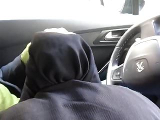 beurette en hijabsucerebeudamour666