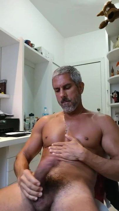 gay muscle porn clip: 1225, on hotmusclefucker.com
