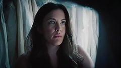 Liv Tyler Serie The Leftovers 2015