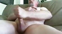 DaddyCam 13
