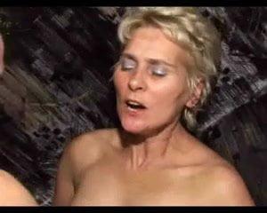 German Fotzen Clinic Bmw, Free Free Bmw Porn 2e: