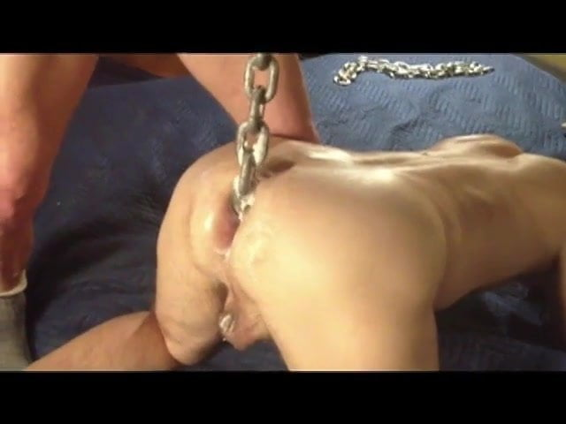 gay Chain