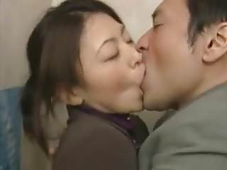 Download video bokep Japanese love story 226 Mp4 terbaru