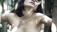 素人 セックス 若妻が家でハメドリ動画 アクメ式 エロゲ 動画