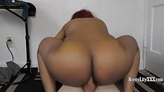 Of asses pictures indian