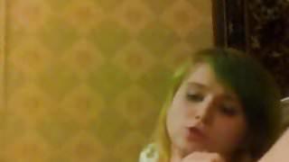 Do not watch this video (Ass)