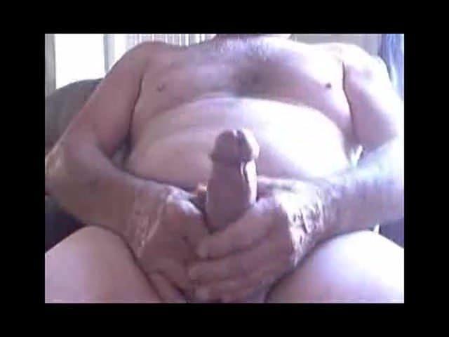 verbal daddy porn