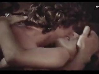 Lynda carter sex - Wonder woman nude - lynda carter