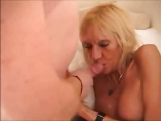 Preview 6 of CUM FOR CHARMING WOMEN 1