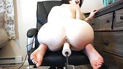 Femdom spanking bloggs