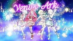 Bon Bon Voyage EP97ver. (Venus ark)