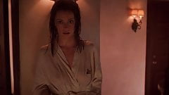 Jennifer Love Hewitt - 'I Stil Know What You Did...' 02's Thumb